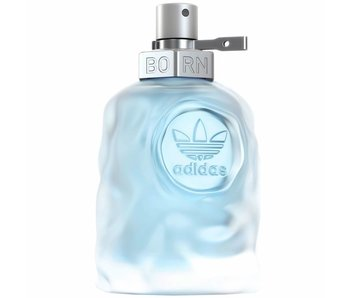 Adidas Born Original Today for Him Toilette