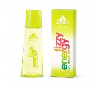 Adidas Fizz Energy Toilette