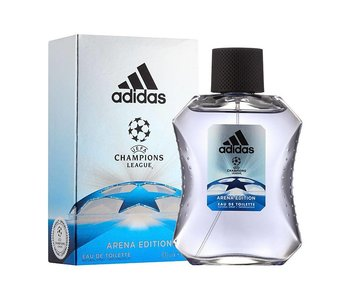 Adidas Uefa Champions League Arena Edition Toilette