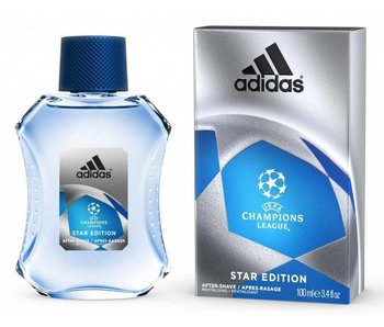Adidas Uefa Champions League Star Edition Toilette