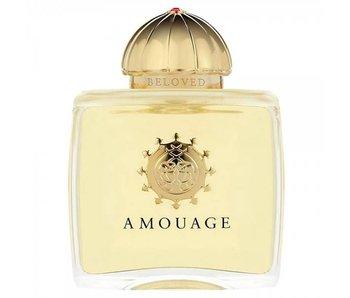 Amouage Beloved Parfum