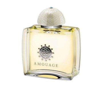 Amouage Ciel Parfum