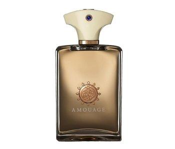 Amouage Dia Parfum