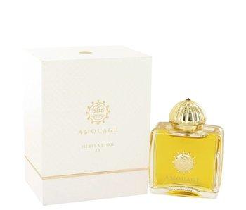 Amouage Jubilation 25 Parfum