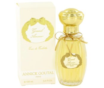 Annick Goutal Grand Amour Toilette