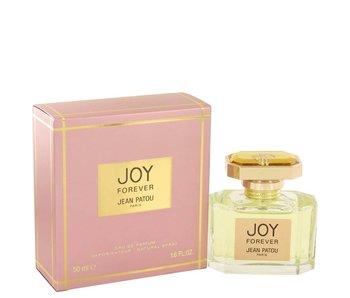 Jean Patou Joy Forever Parfum