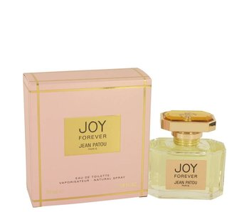 Jean Patou Joy Forever Toilette