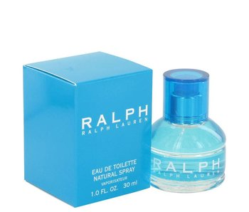 Ralph Lauren Ralph Toilette