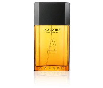 Azzaro Pour Homme Toilette