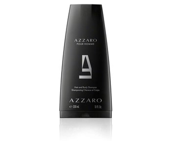 Azzaro Pour Homme BODY