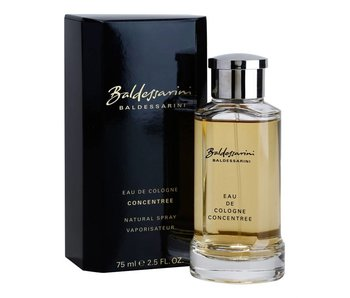 Baldessarini Concentree Cologne