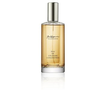 Baldessarini Concentree refill Cologne