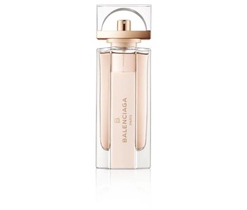 Balenciaga B. Skin Parfum