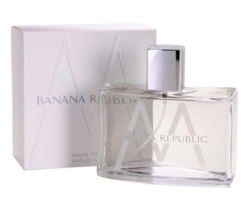 Banana Republic M Toilette