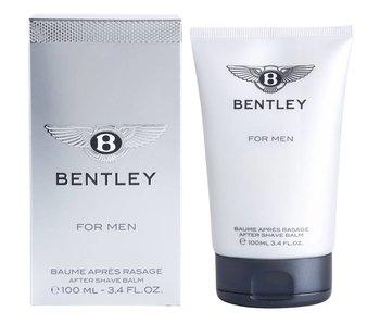 Bentley Bentley For Aftershave Balm
