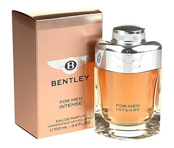 Bentley Bentley For Intense Parfum