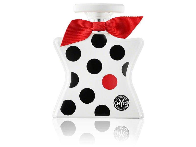 Bond No9 Bond No.9  Park Avenue South Parfum