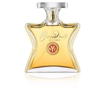 Bond No9 Bond No.9  Broadway Nite Parfum