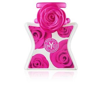 Bond No9 Bond No.9  Central Park South Parfum