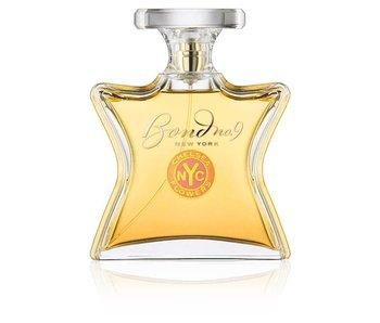 Bond No9 Bond No.9  Chelsea Flowers Parfum