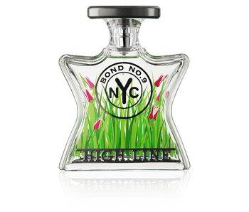 Bond No9 Bond No.9  High Line Parfum