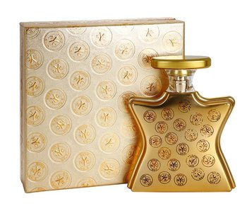Bond No9 Bond No.9  Signature Scent Parfum