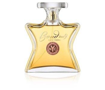 Bond No9 Bond No.9  So New York Parfum