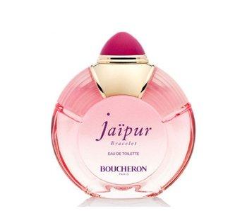 Boucheron Jaipur Bracelet Limited Edition Toilette