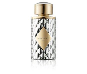 Boucheron Place Vendome White Gold Parfum