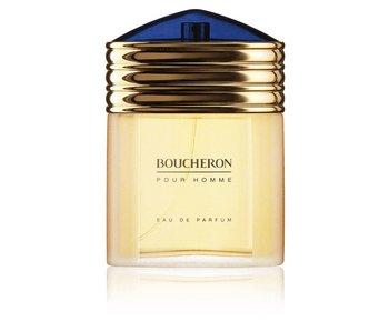 Boucheron Pour Homme Parfum
