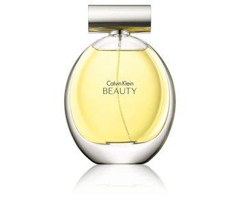Calvin Klein Beauty US Parfum