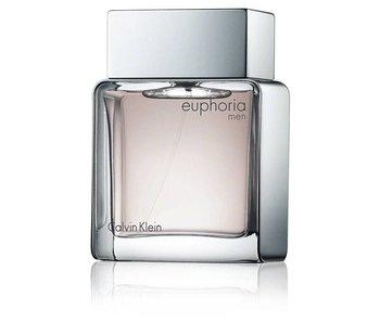 Calvin Klein Euphoria Toilette