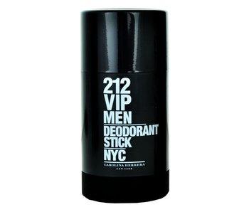 Carolina Herrera 212 VIP Deodorant