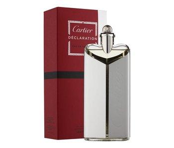 Cartier Declaration Limited Edition Toilette