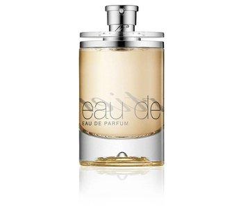 Cartier Eau de Cartier Parfum