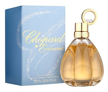 Chopard Enchanted Parfum