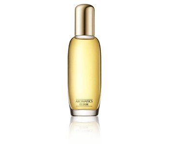 Clinique Aromatics Elixir Toilette