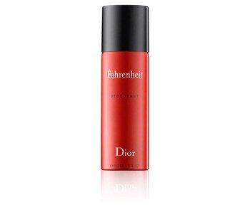 Dior Fahrenheit Deodorant
