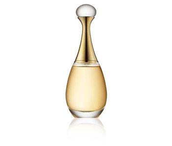Dior J'adore Parfum