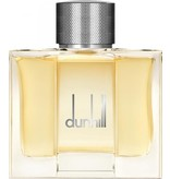 Dunhill 51.3N Toilette