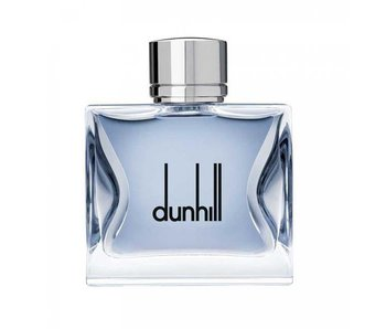 Dunhill London For Toilette