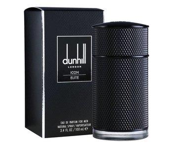 Dunhill London Icon Elite Parfum