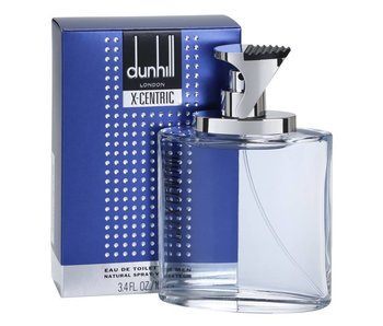 Dunhill X