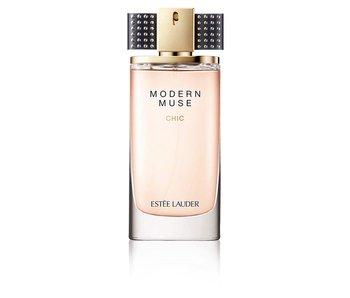 Estee Lauder Modern Muse Chic Parfum