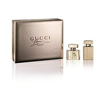 Gucci Giftset Premiere Woman EDP 50ml + BODY LOTION 100ml Toilette