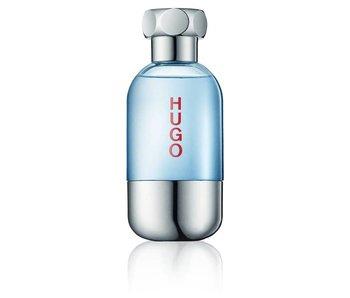 Hugo Boss Hugo Element Aftershave