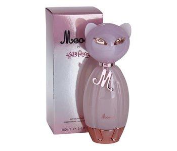 Katy Perry Meow Parfum