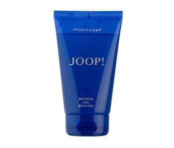 Joop Nightflight For SHOWER GEL