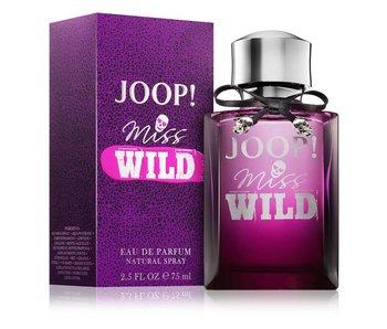 Joop Miss Wild Parfum