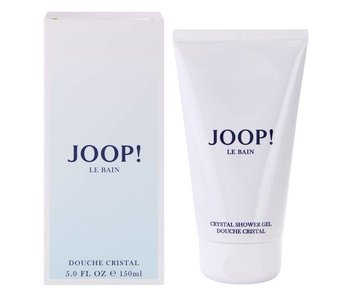 Joop Le Bain SHOWER GEL 150ml